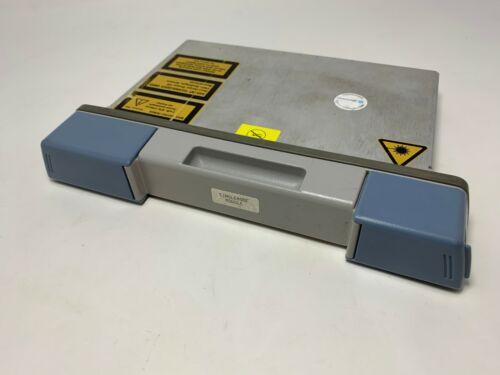Hewlett Packard / Agilent E6003A Single Mode OTDR Module