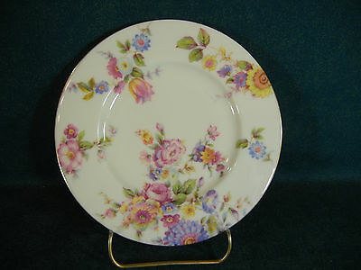 Castleton China Sunnybrooke Bread and Butter Plate(s)