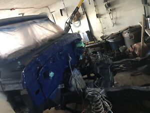 1977 ford 2wd 4 speed PROJECT
