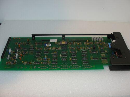 MTS 458.90 Function Generator 399007-01J 399546-02D