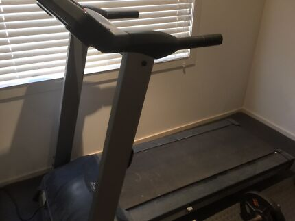 -CHEAP TREADMILL FOR SALE-  Blakeview Playford Area Preview