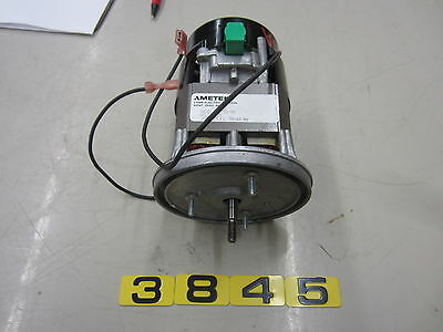Ametek Lamb 116751-00 Motor