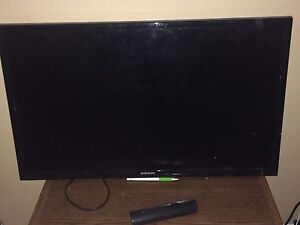 "What to trade this 32"" tv for gaming pc"