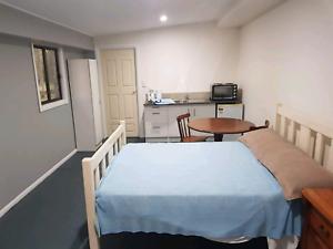 Granny flat for rent