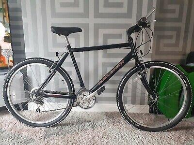 Mountain Bike / Cycle / Unisex Bike / Mens Bike / Bike Parts / Bicycles / Raleig