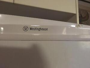 Westinghouse Vertical Freezer Corinda Brisbane South West Preview