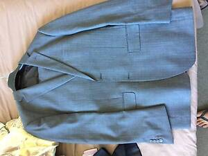 Two Suits for $60 each Sydney City Inner Sydney Preview