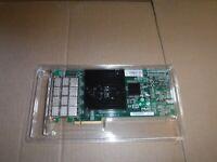 NetApp 111-00341+B0 SAS HBA 4-PORT SAS PCIe Controller