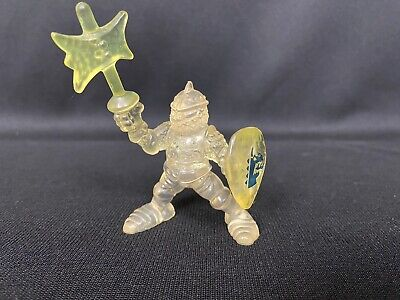 Fisher Price Great Adventures Castle Invisible Mail Away Ghost Knight