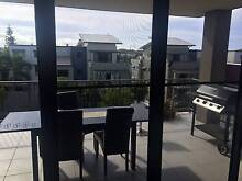Room for Rent $200 Per Week Robina Gold Coast South Preview