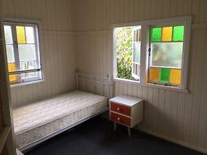 2 Rooms to rent in Bundaberg $110 each plus free wifi Bundaberg Central Bundaberg City Preview