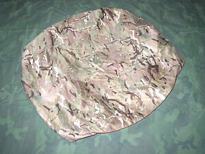 BACKPACK-RUCK-COVER-MTP-MULTICAM-SMALL-NEW