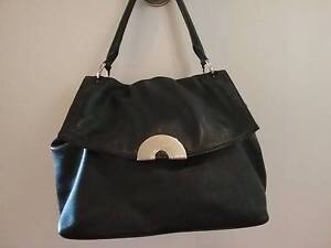 Oroton Handbag Littlehampton Mount Barker Area Preview