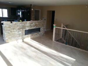 Tile installer Strathcona County Edmonton Area image 8