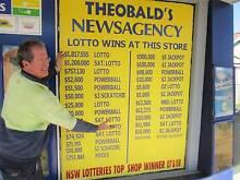 NEWSAGENCY IN BATHURST NSW Bathurst Bathurst City Preview