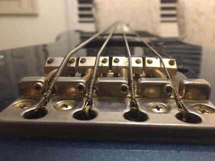 Wanted: Wanted: spare parts for Aria Pro II Bass
