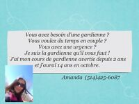 Si vous avez besoin, appelez ! If you need, call now !