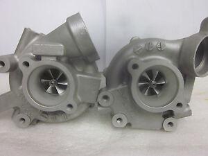 Toyota-Landcruiser-200-Series-V8-Diesel-IHI-Turbo-MFS-Billet-Comp-Wheel-UPgrade