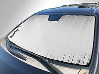 JDM Mugen Sunshade Windshield Foldable Cover Visor UV Heat Isolate For Honda