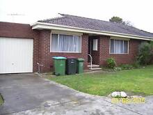 """"""""""""""" Available Now """""""""""" ---- RINGWOOD AREA Ringwood Maroondah Area Preview"""