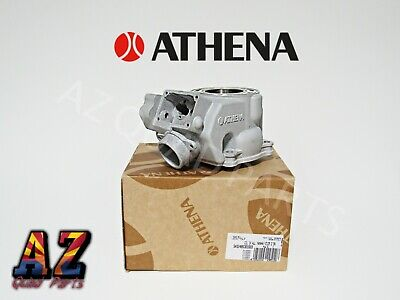 97-04 Yamaha YZ 125 YZ125 Athena Standard Piston Bore Replacement Cylinder Only