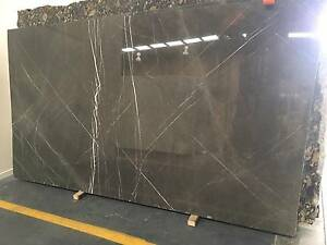 Pietra Grigio Marble for Kitchen Benchtops & Vanity Tops Thomastown Whittlesea Area Preview