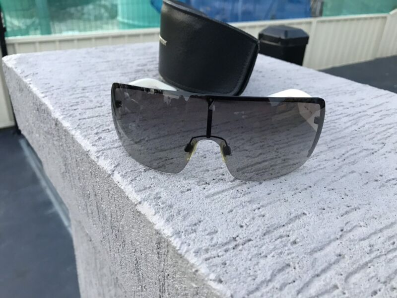 612d30048ff Burberry sport sunglasses