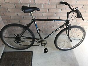 Super-cycle Street Bicycle For Sale