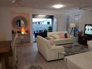 Room For Rent Castle Hill Townsville City Preview