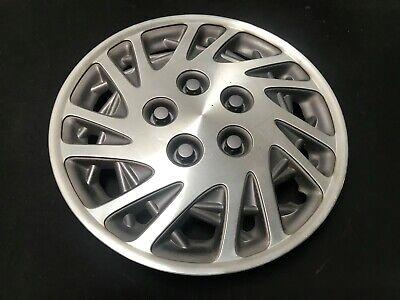 """DODGE CARAVAN 14"""" OEM Wheel Cover Hub Cap 1994 1995 4684252 ***"""