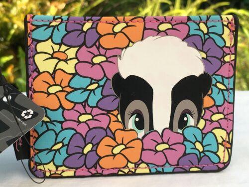 Loungefly Disney Bambi