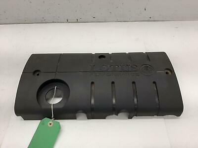 2005 LOTUS ELISE S2 1796cc Petrol ENGINE COVER From Code 18K4K