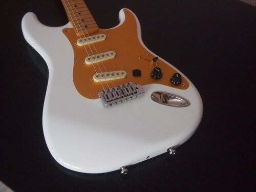 Fender Squier Classic Vibes 50s