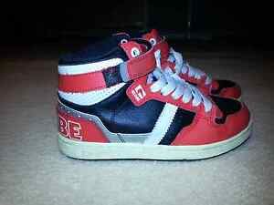 Skate Shoes Madeley Wanneroo Area Preview
