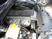 FORD FALCON ENGINE FG-FGX, 4.0, DOHC (195kW), 04/08-10/16 08 09 1 Warana Maroochydore Area Preview