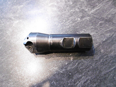 Fette Fasenfräser 45° Ø32 1043526 02M für TCMT 16T3..