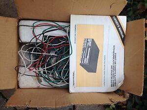 Car stereo cassette-under dash Oakville / Halton Region Toronto (GTA) image 2