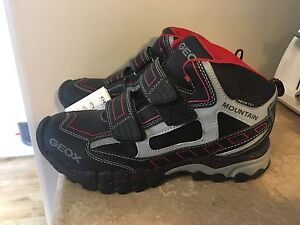 Brand New Geox Shoes