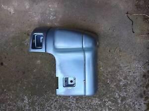 Holden Commodore VG VR VS Ute RIGHT HAND Rear bumper Scoresby Knox Area Preview