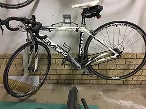EMC Etape Road Bike R2.6 Size Small Rothwell Redcliffe Area Preview