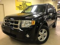 2009 Ford Escape XLT Annual Clearance Sale! Windsor Region Ontario Preview