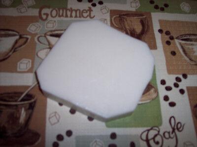 GOAT'S MILK SOAP BASE1 LB FREE S/H
