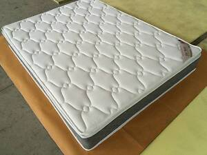 Special!! Brand new Double/Queen/King Pillow Top Mattress Clayton South Kingston Area Preview