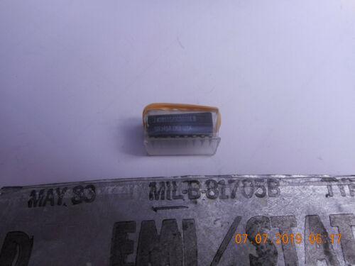 JM38510/01501BEB MICROCIRCUIT, DIGITAL 5962-00-595-8504