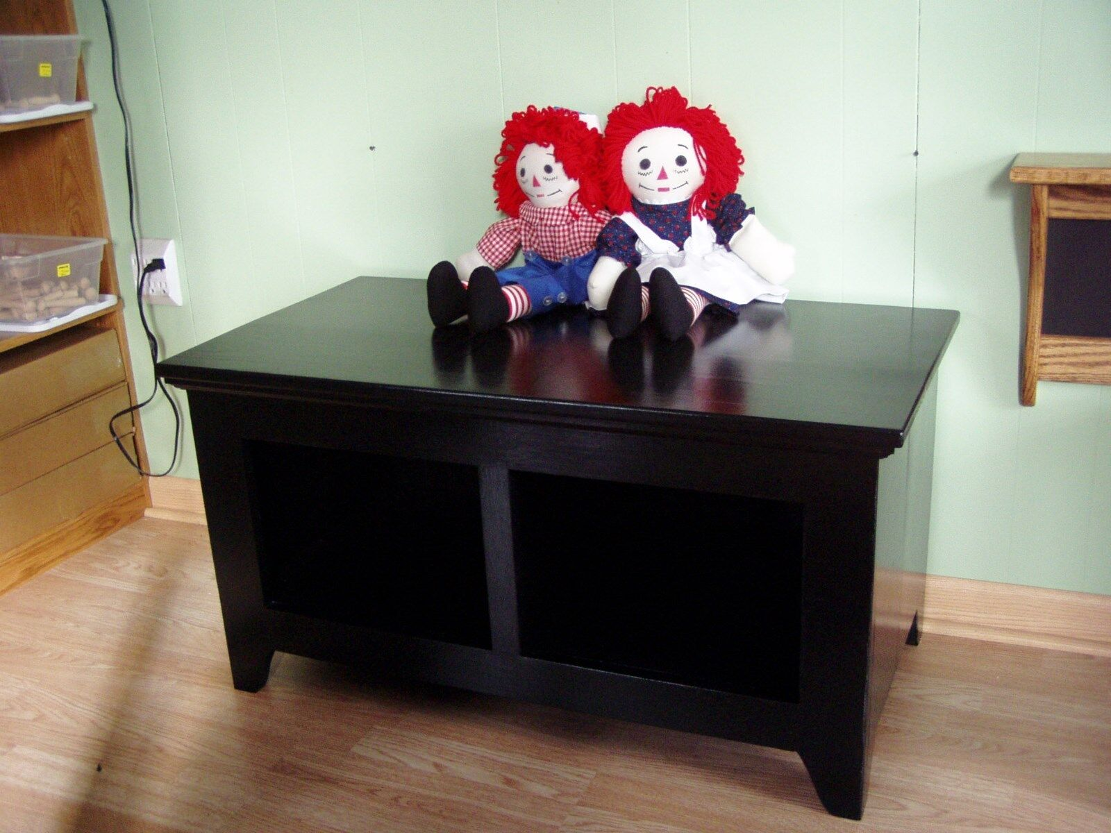 Hallway Bench with Shoe Cubbies Bedroom Boot Bench and Sitti