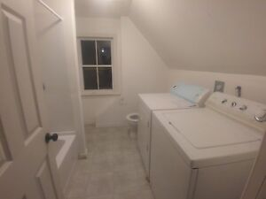 One Bedroom Apartment for Rent ( Souris )
