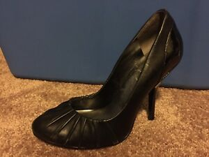 *Guess* size 8, worn 3 times
