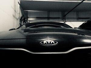 ***REDUCED***2011 Kia Optima Hybrid Premium