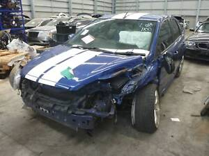 Ford Focus XR5 Parts Engine Turbo Recaro Seat Mag Light Strut Hub Revesby Bankstown Area Preview