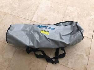 Wakeboarding Ballast Bag